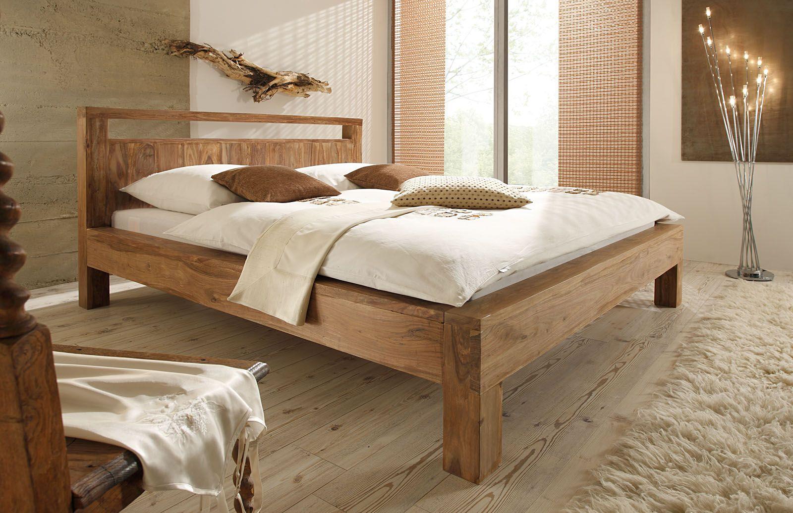 lit zen naturel une boutique de mtl tr s haut dessus de mes prix mais on peut toujours r ver. Black Bedroom Furniture Sets. Home Design Ideas