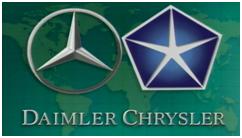 Daimler Chrysler Dcx Merger A Cultural Mismatch Chrysler Merger Mercedes Benz Logo