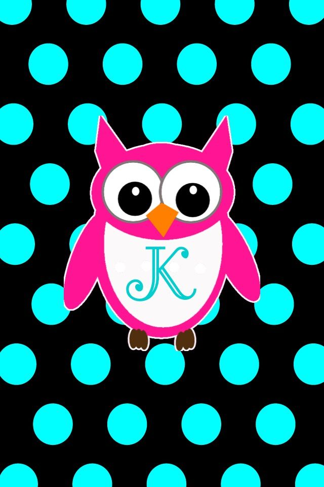 Pin by Kat Bolton on K for Kat | Cute owls wallpaper, Cute ...