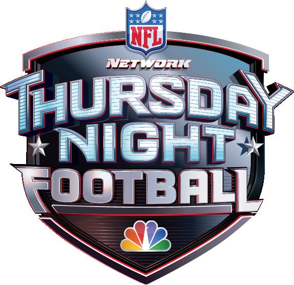 Sunday Night Football Bus in Orlando at NBC Sports Grill