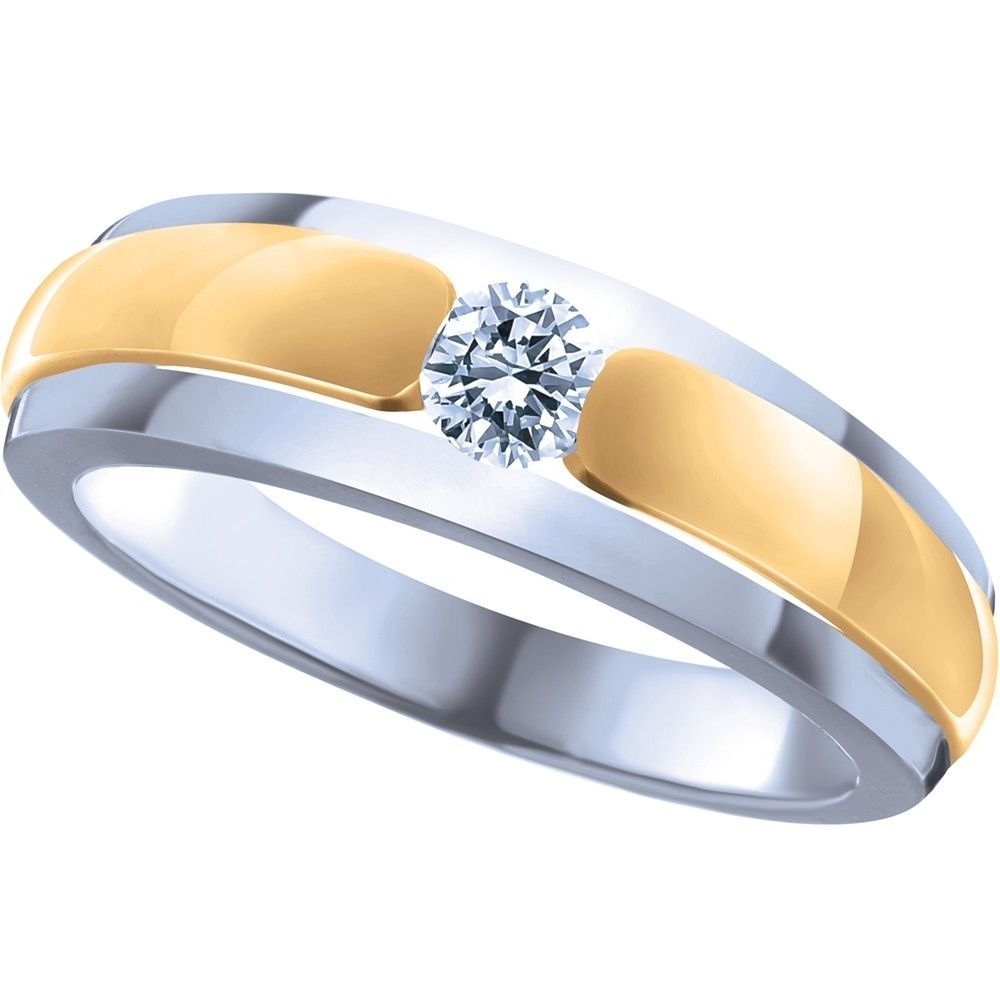 wedding rings for both male and female 1000 X 1000 female wedding