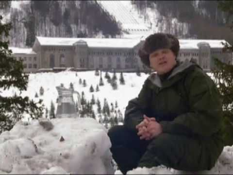 The Real Heroes Of Telemark Ray Mears Part 1 The True Story Of