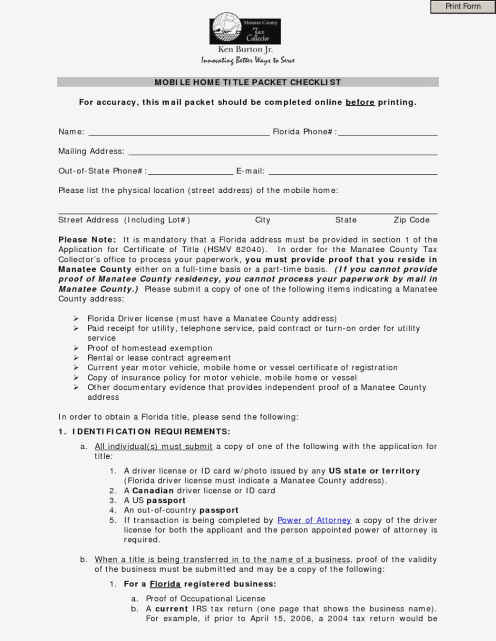 Credit Sale Agreement Template Mobile Home Purchase Agreement Form Throughout Credit Sale Agreement Templa Professional Templates Templates Contract Template
