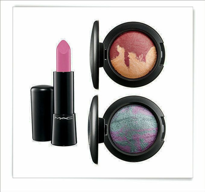 where is mac cosmetics sold For Christmas Gift,For Beautiful your life