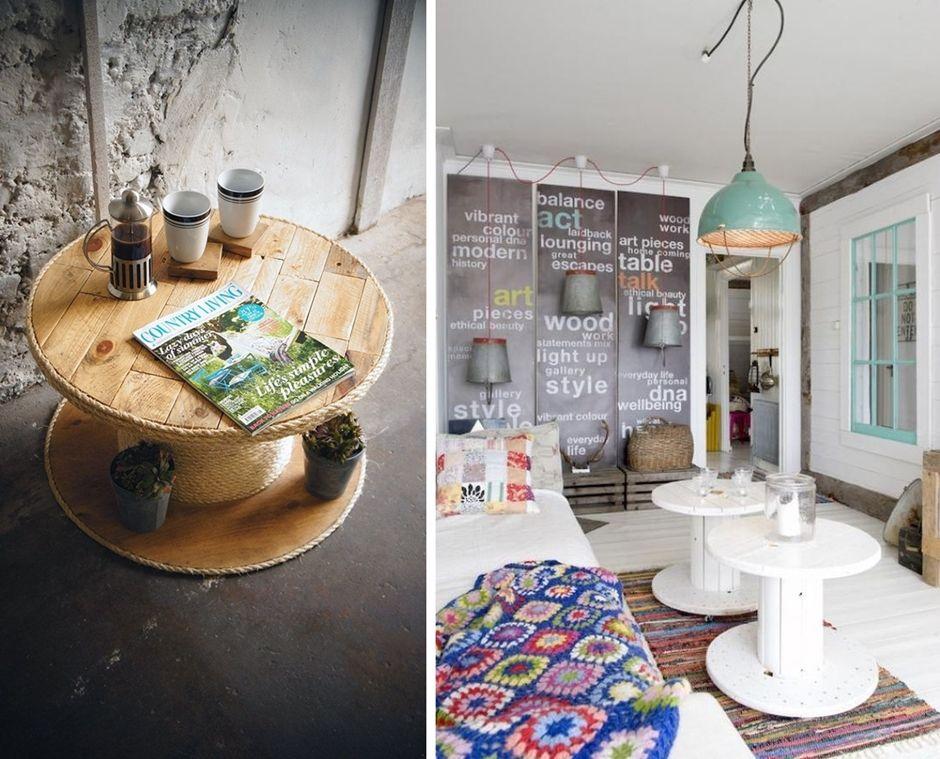 Zamiast Stolika Kawowego Instead Of Coffeetable Interiors Design Create A Beautiful World Interior Design Blog Art Table Coffee Table