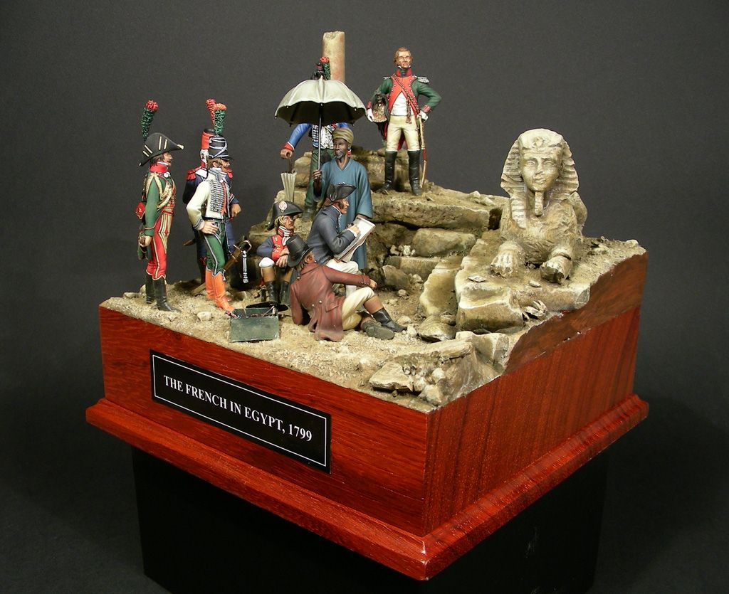 Make Your Own Diorama: Http://www.treefrogtreasures.com/c