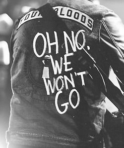 Absolutely love this. | Fall out boy lyrics, Fall out boy ...