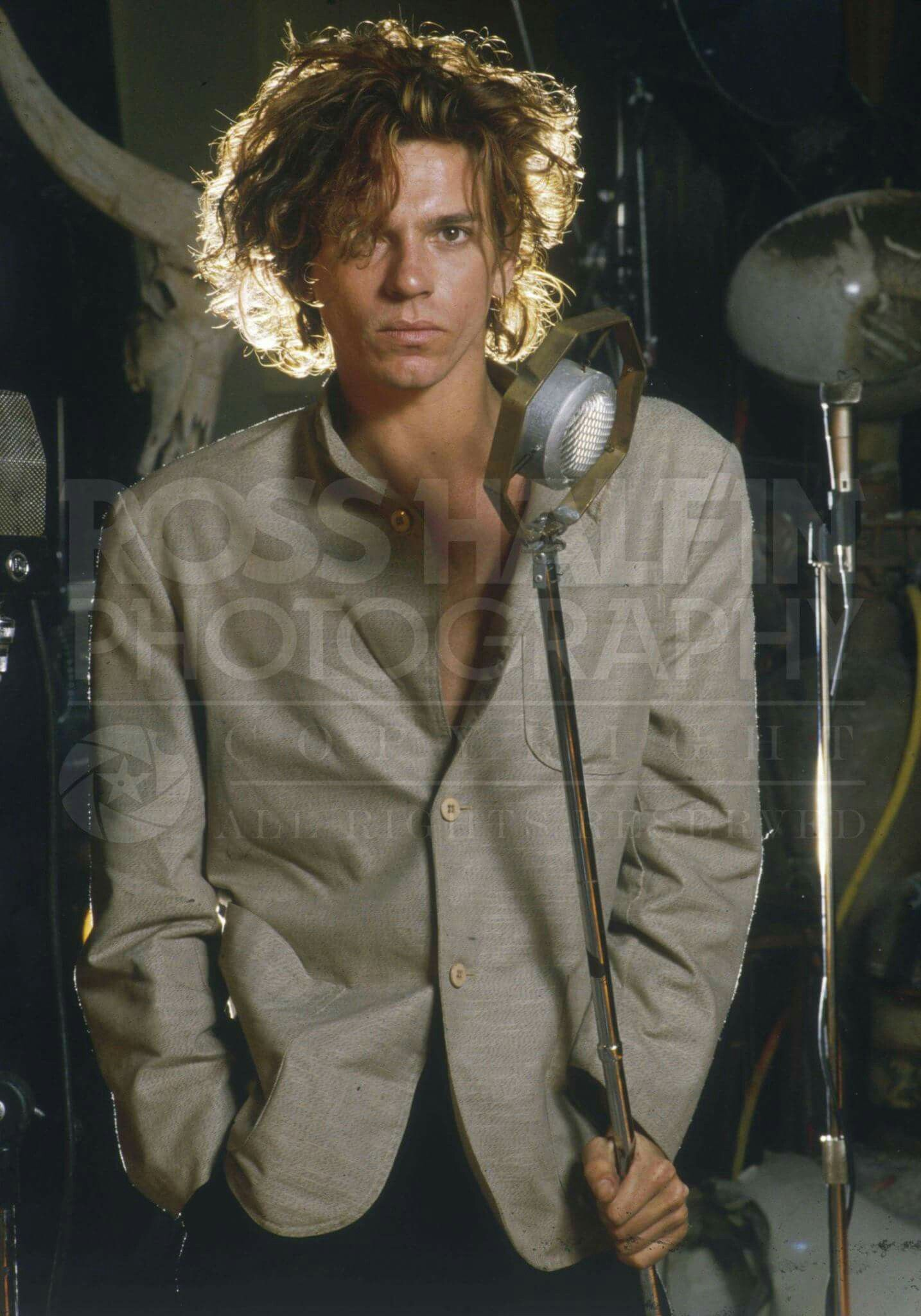 Pin by marita bird photography on inxs pinterest michael michael hutchence nvjuhfo Gallery