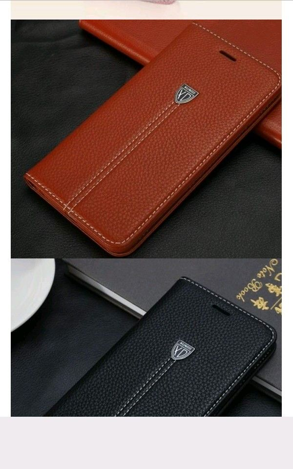 size 40 2fcdc 4b234 luxury samsung s7 edge case retail #s7edge #samsungs7edge #ebay ...