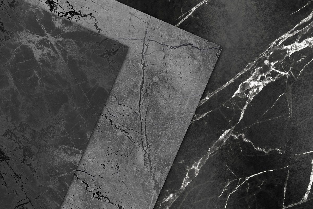 Black Marble Abstract Backgrounds Marble Texture Stone Texture Marble Background