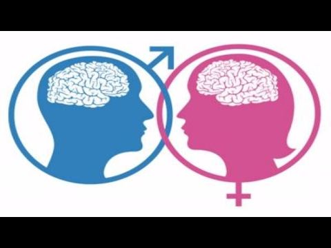 male to female transformation hypnosis