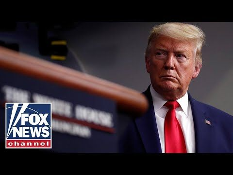 America S Front Page For Political News In 2020 Media Education