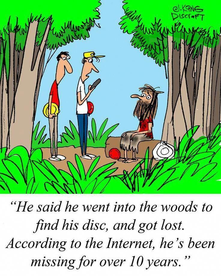 Check out our web site for even more information on Golf Humor. It is an exceptional spot to learn more. #ladiesgolf #golfhumor