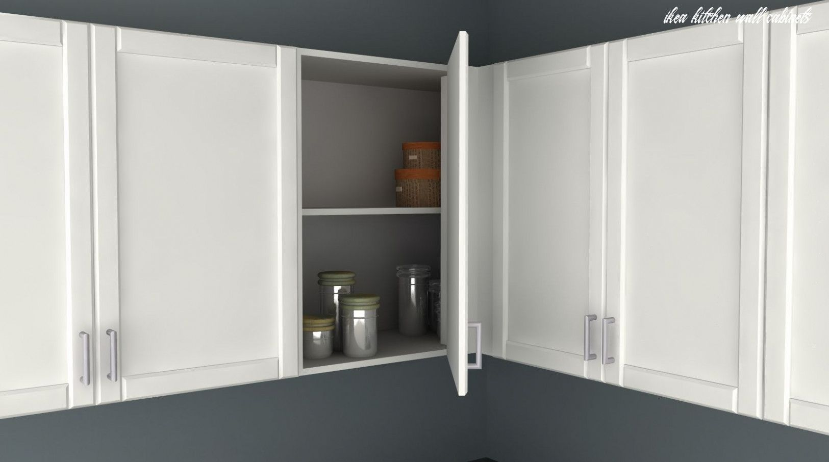 5 Top Risks Of Ikea Kitchen Wall Cabinets In 2020 Ikea Wall Cabinets Kitchen Wall Cabinets Ikea Corner Cabinet