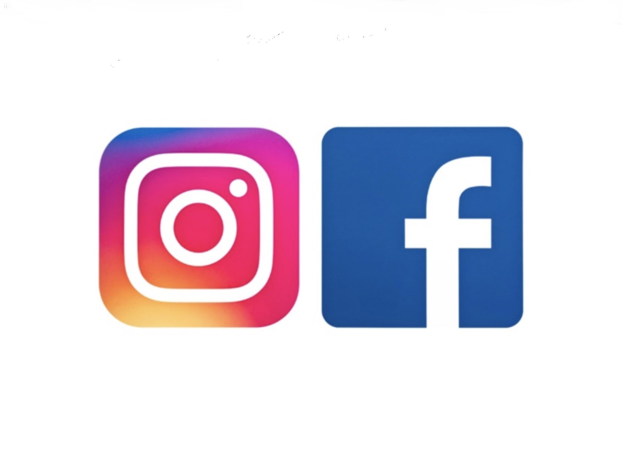 Follow Us On Facebook And Instagram Gaming Logos Logos Instagram