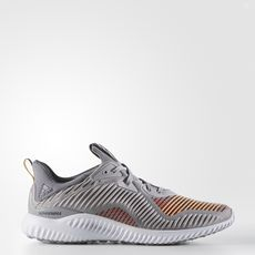 Lifestile Shoes Adidas Pinterest Scarpe AlphabounceSneaker W2H9IED
