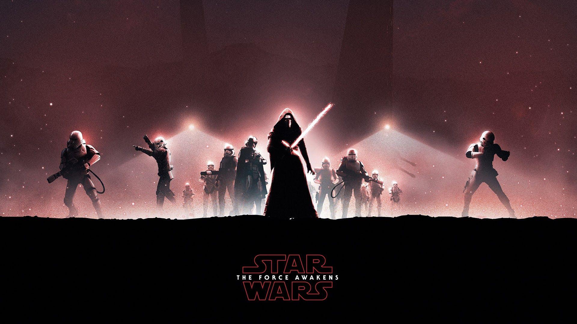 Star Wars Wallpaper Hd Star Wars Wallpaper Kylo Ren Poster Star Wars Background