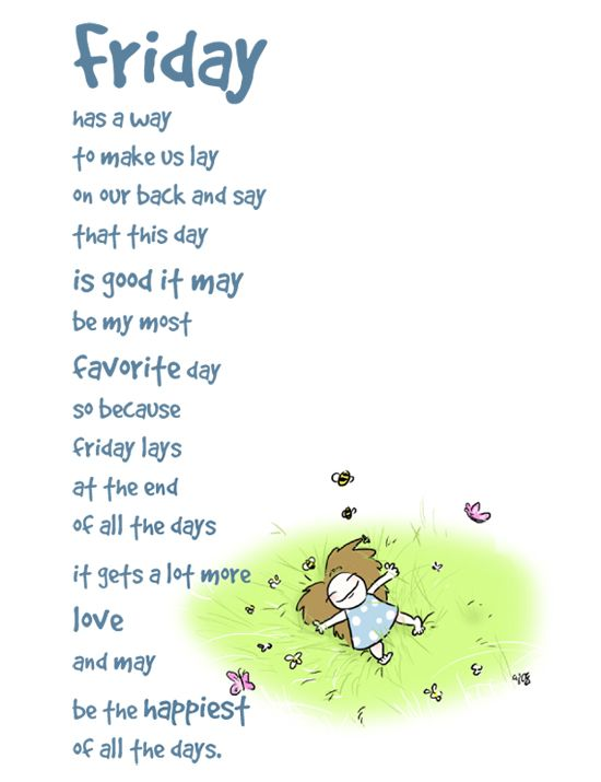 friday poem by muffin (With images) | Good friday quotes, Good ...