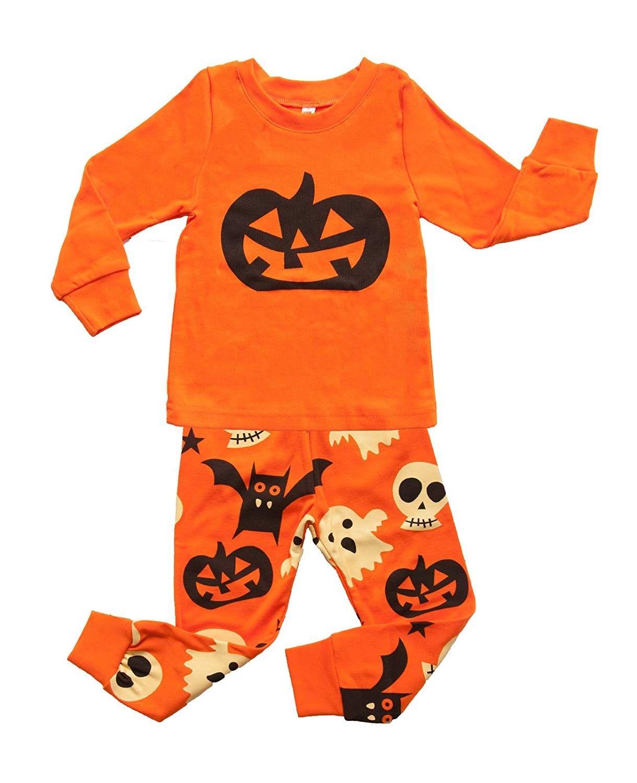Carters Boys 2 Pc Playwear Sets 249g394