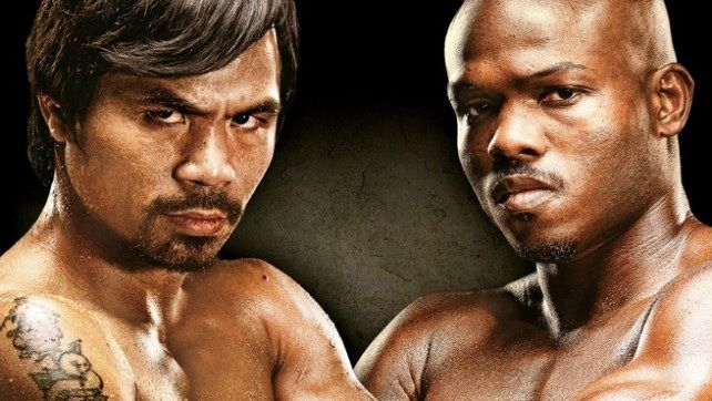 Manny Pacquiao vs Tim Bradley live streaming Online TV. Watch the exciting match by using our site.  LIVE HERE: http://www.watchtheboxing.net/
