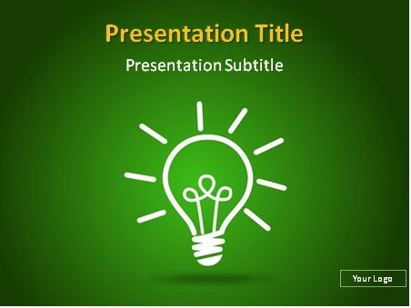 Need free powerpoint template for your basketball presentation we free idea bulb powerpoint template this powerpoint template will be a great choice for presentations toneelgroepblik Images