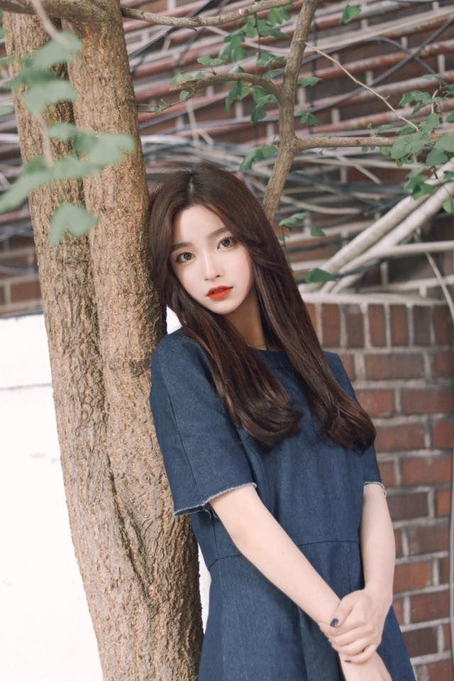 「Kim Na Hee」おしゃれまとめの人気アイデア Pinterest fuminosato   キムナヒ