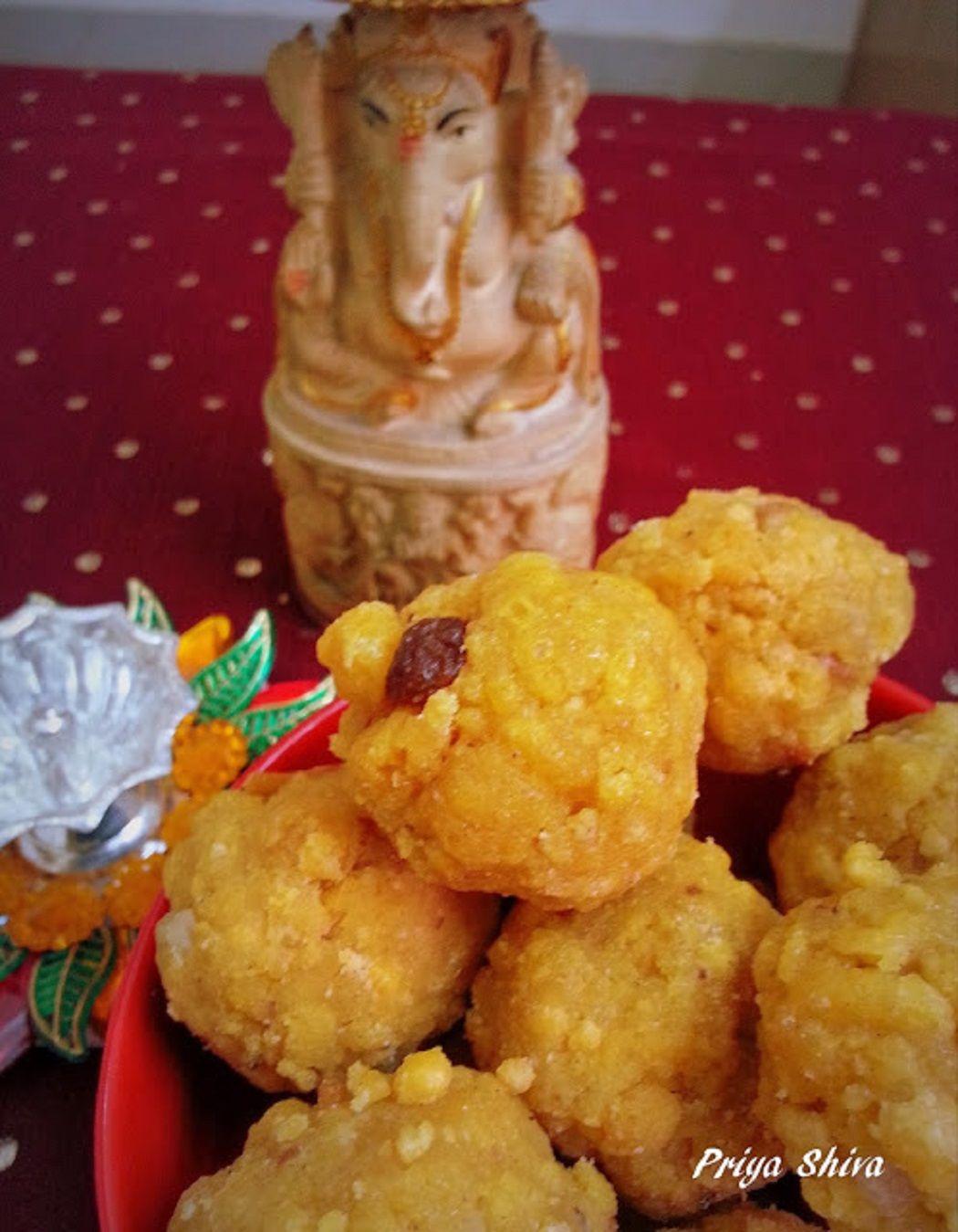 Boondi ladoo kunja laddu recipe indian desserts indian food boondi ladoo kunja laddu recipe indian desserts indian food recipes and recipe community forumfinder Choice Image