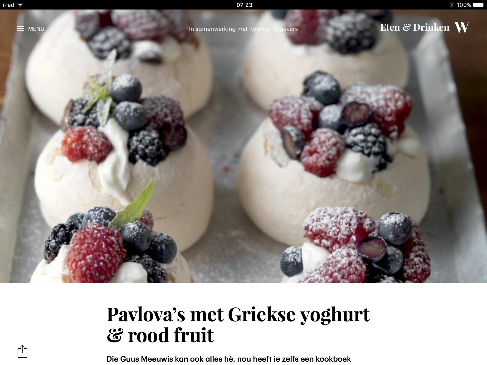 Pin Van Vicki Viljoen Op Xmas In 2019 Toetjes Eten En