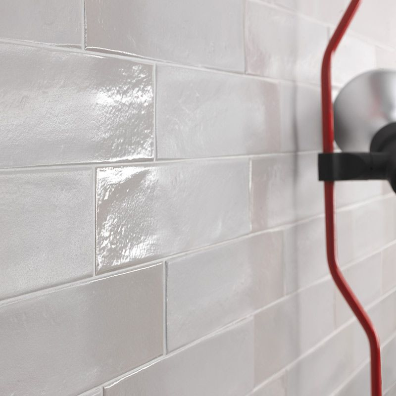 Settecento Allure Silk 7 5 X 30 Cm Wandfliese Haus Einrichten Bad Einrichten Und Badezimmer Design