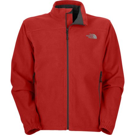 Patagonia Classic Retro-X Jacket - Men's | Skiing, The o'jays and ...