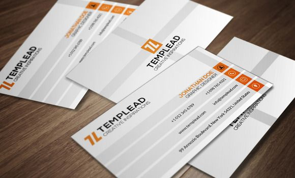 Corporate business card cm146 corporate business business cards corporate business card templates fully layered psd filesfully customizable and editablecmyk settingeasy change color dp by annozio reheart Gallery