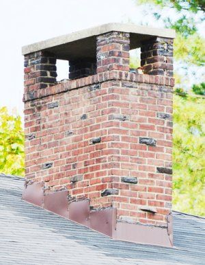 Affordable Chimney Care Brick Outdoor Decor Hotel