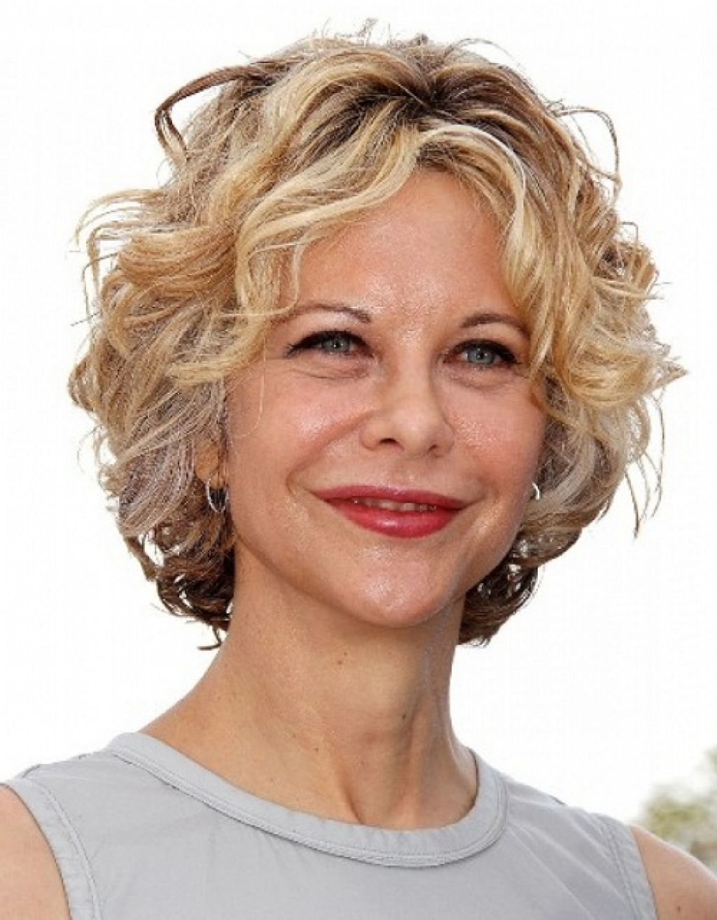 hair color for women over 40   women short hairstyles   hair
