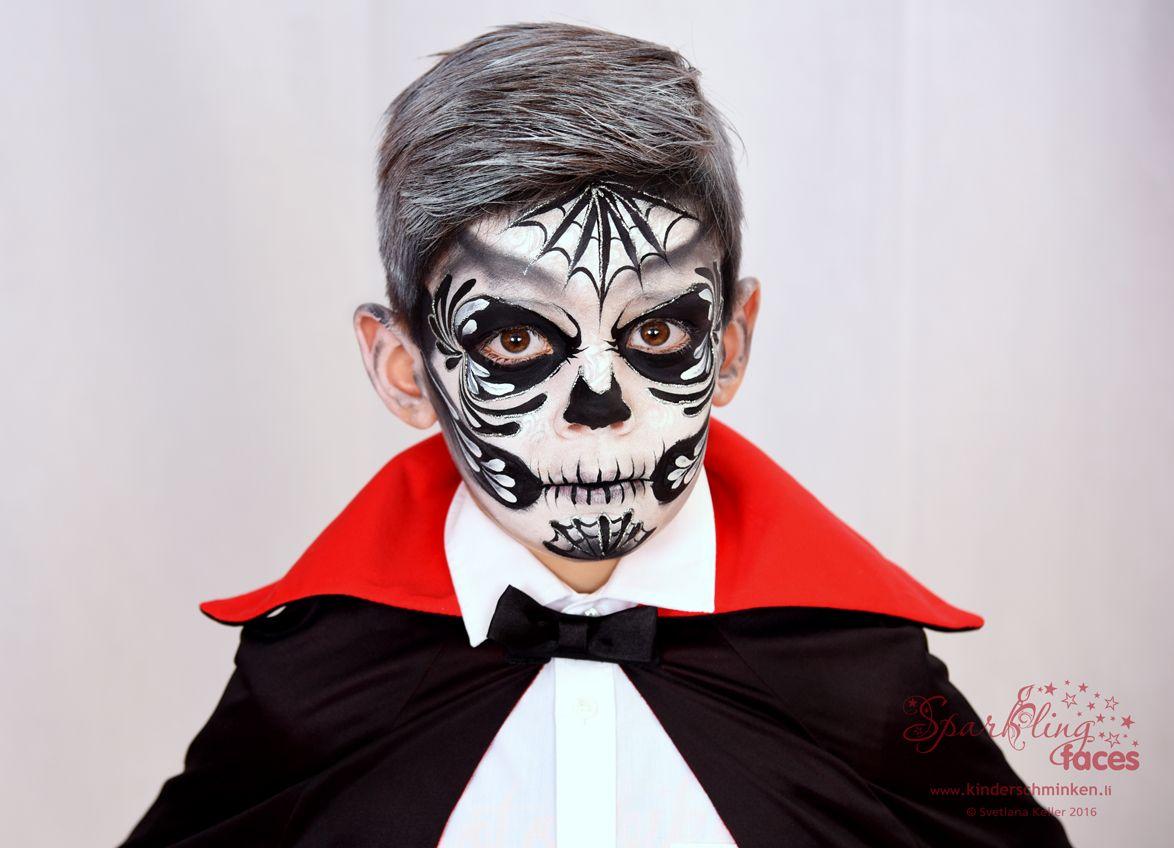 Www Kinderschminken Li Kinderschminken Kinderschminken Vorlagen Schminkfarben Kaufen Kinderschminken Kurse Caras Pintadas Maquillaje De Halloween Halloween