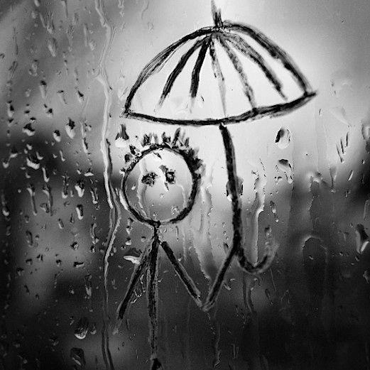 Para tus días lluviosos