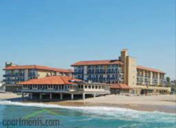 Chart House  Redondo Beach  Places Ive Been  Chart