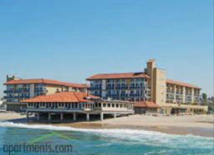 Chart House - Redondo Beach | Places I\'ve Been | Pinterest | Beach