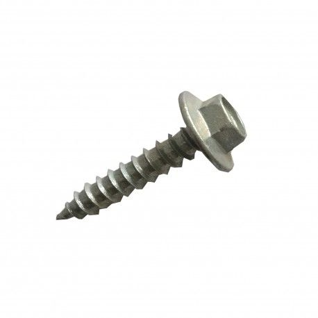 Roofing Screws 12 X 40 Australia Metal Roofing Online Metal Roof Roofing Screws Roofing