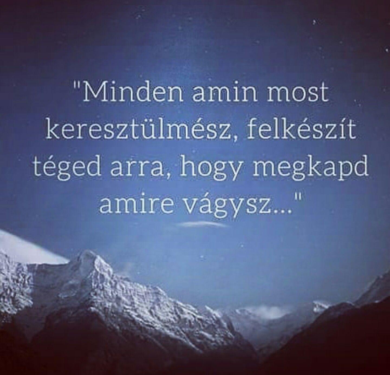 élettel kapcsolatos idézetek Pin by Krisztina Dudás on idézetek   Picture quotes, Inspirational