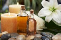 Crystal Rose Love : The Benefits of Eucalyptus Oil
