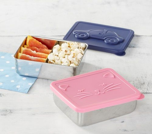 Trendy School Supplies For The Coolest Students Food