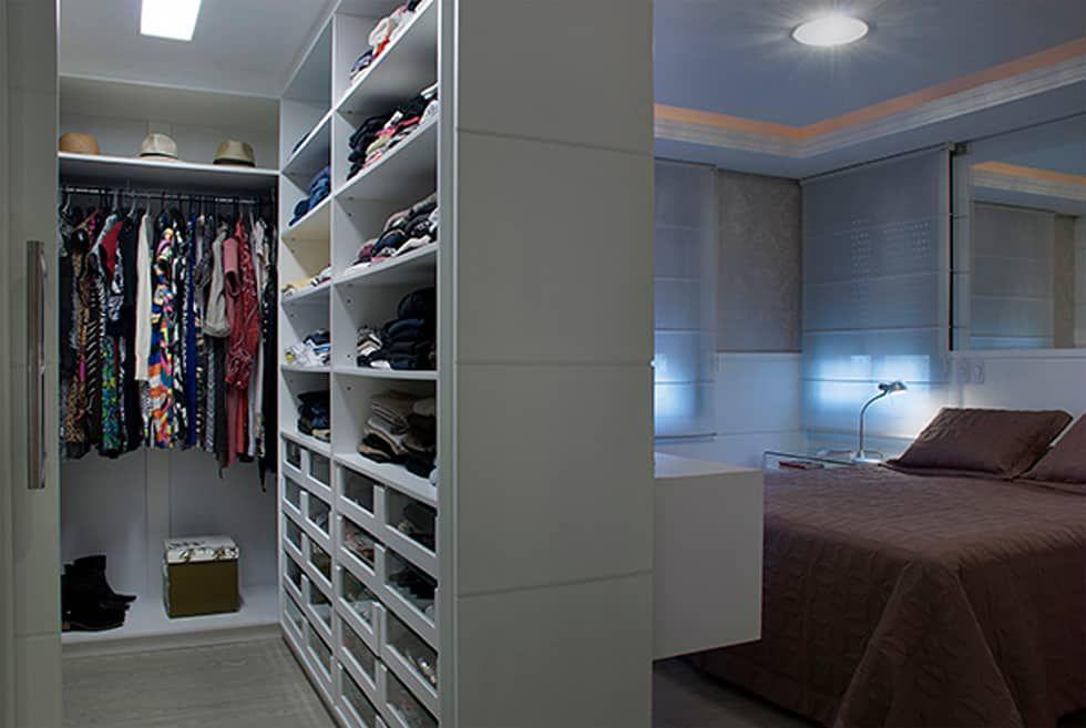 Idee Arredamento Casa  Interior Design Pinterest Closet