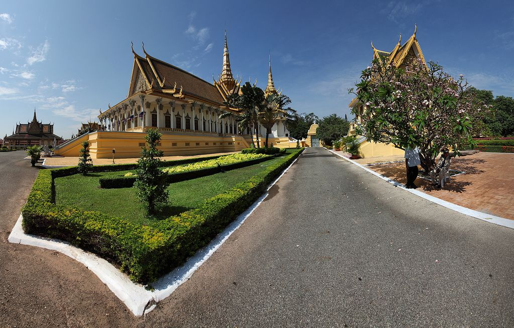 """https://flic.kr/p/9uS5uq 