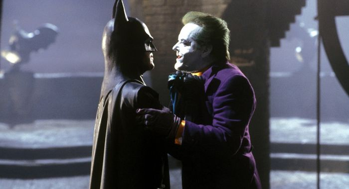 Every Batman Movie Ranked Worst to Best by Tomatometer << Rotten ...