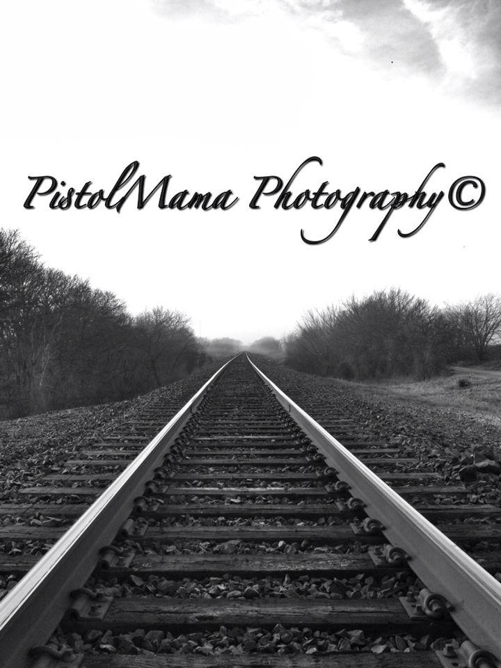 PistolMama Photography