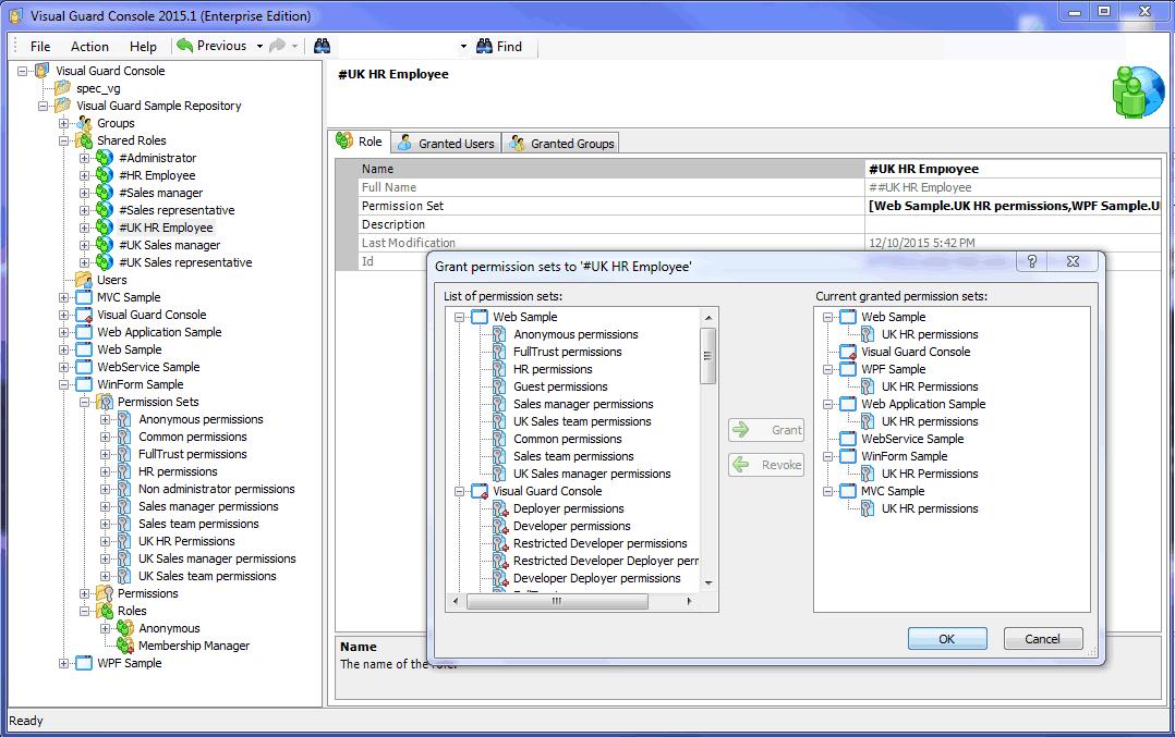 Https Developer Team Dotnet 24815 Visual Guard Pro Enterprise 20181720 Html Enterprise Self Registration Guard