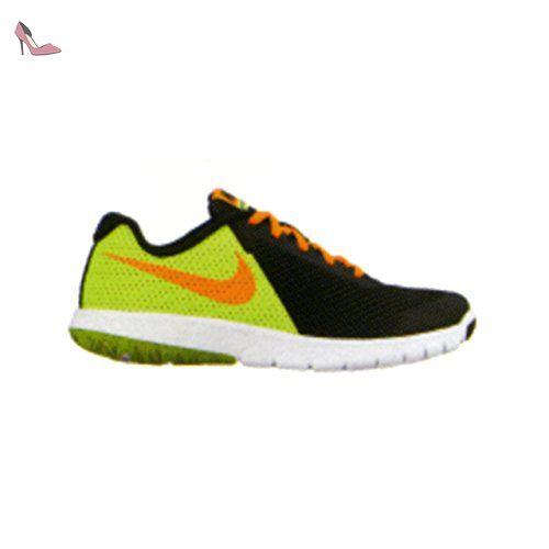 54d218511508c Nike Flex Experience 5 (GS)