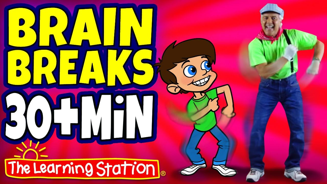 Uncategorized Free Kids Music Videos pin by diane heitzenrater on music for first pinterest free boom chicka brain breaks playlist children action songs kids camp songs