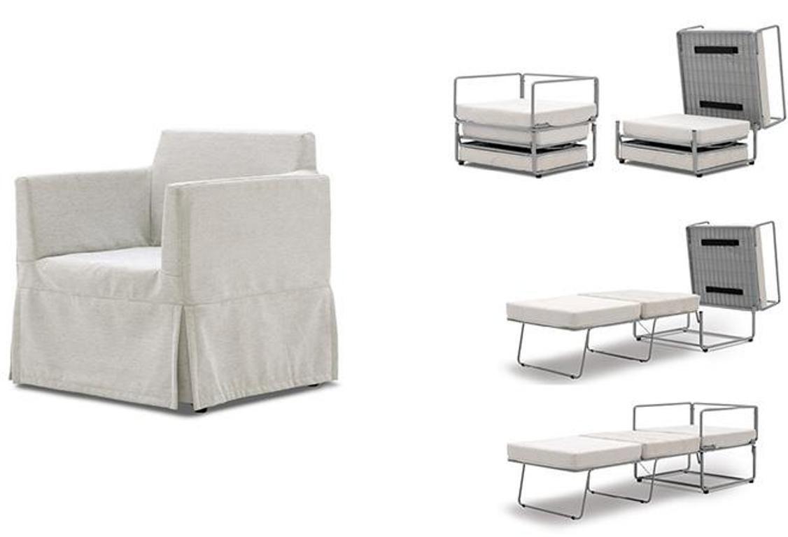 Poltrone Letto Singole Economiche.Poltrona Letto Sogno Casa In 2019 Furniture Floor Chair