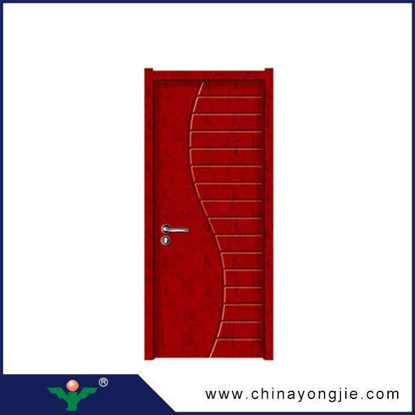 Indian Main Door Designs Home Solid Wooden Window Doors